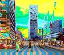 17-Tokyo-ore 17 p m  (2)