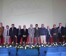 nuovo consiglio d'amministrazione BCC