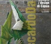 COVER COPPOLA+DALISI OK